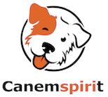 Canemspirit