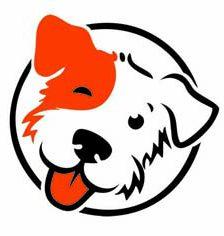 education canine alsace_logo entreprise canemspirit